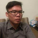 matt_wong