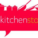 kitchenstorysg
