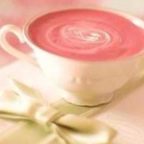 pinkylatte