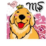ms.mi