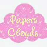 papers_clouds