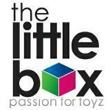 thelittlebox