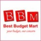 bestbudgetmart