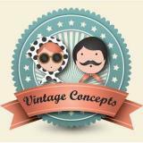 vintage.concepts