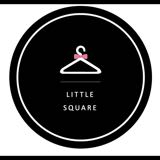 littlesquarels