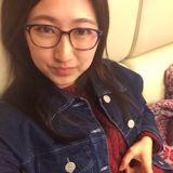 mingdon1019