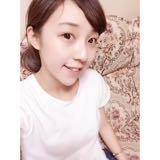 vita_jiang