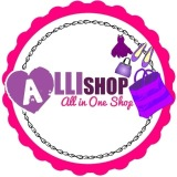 allishop