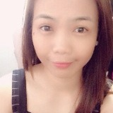 annie_therese