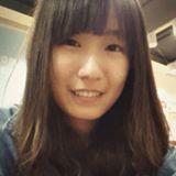 elaine_shih