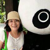 joanne_zhao