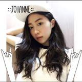 johanne_chi