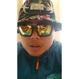 johny70201