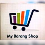mybarangshop