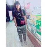 yin__zhen