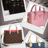 bags__corner