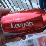 leeyan28