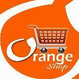 orange.shop
