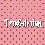 troanddrom