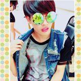 bestie_dahye