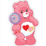 care.bear
