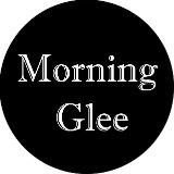morninggleemy