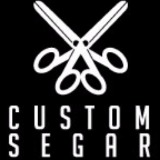 customsegar