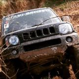 jeeplover