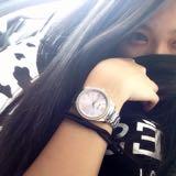 joanne_leeee
