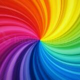 rainbow_colour