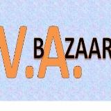 v.a.bazaar