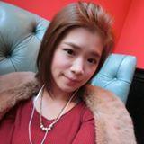 angie_wu