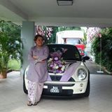 arfah_noorsaid