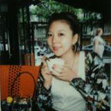claire_tai