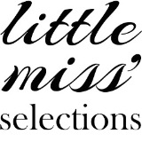 littlemissselections