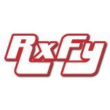 rx.fy