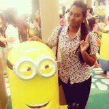 sevangthi_murthy19