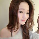 ting__yyu