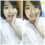 yuri_zeng