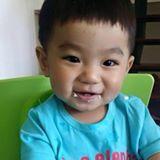 jinyuan.wang.tw