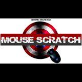 mousescratch