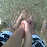 beach2283