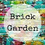 brick.garden