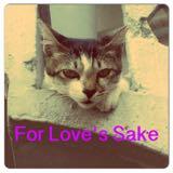 for_loves_sake