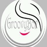 groovybox