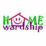 homewardship