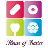 houseofbasics