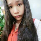 huangyixin