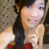 nancy6052685106