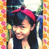 picit_ng